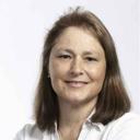 Anja Walter - Emmen