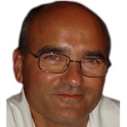 Dr. Stefano Todaro - Stefano TOARO - Nettuno