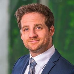 Dr. Matthias Theunissen - Institut für Kunststoffverarbeitung (IKV) an der RWTH Aachen - Aachen