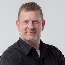 Thomas Hantke - Ucando724 - Online Marketing und Automation - Hohenau / March