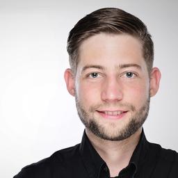 Karl Gerlinger - flipside Kassenbonwerbung - Köln
