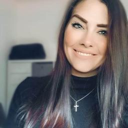Sadie Proenca's profile picture