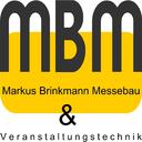 Markus Brinkmann - Essen