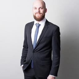Daniel Leindl - Atos Information Technology GmbH - München