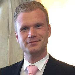 Dr. Martin Stettinger - TU Graz - Graz