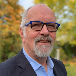 Prof. Dr Edgar Kreilkamp - Leuphana Universität Lüneburg - Lüneburg