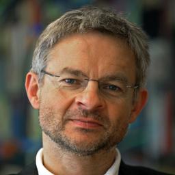 Peter Beyer - Text- und Redaktionsbüro Peter Beyer - Bonn