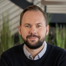 Rafael Cieplik's profile picture