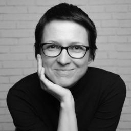 Angelika Niedhart-Cord - Deutsch - Polnisch - Hannover