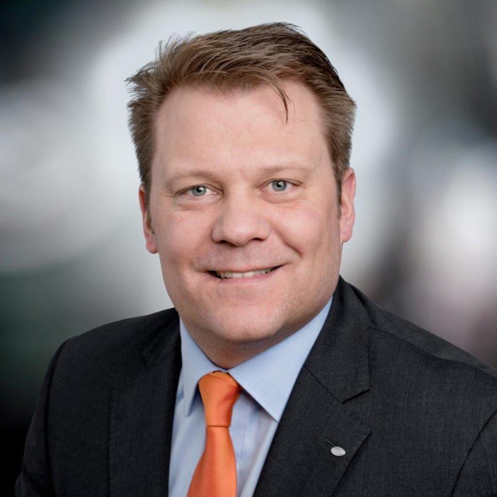 Michael steiner abteilungsleiter stadtreinigung frankfurter entsorgungs und service gmbh xing - Banken steiner ...