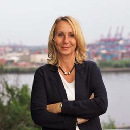 Regina Porip - Regina Porip - Hamburg