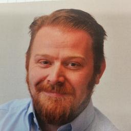 Werner Egerer's profile picture