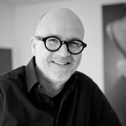 Klaus Lawrenz - Werbeagentur LAWRENZ - Die Qualitäter - Overath bei Köln