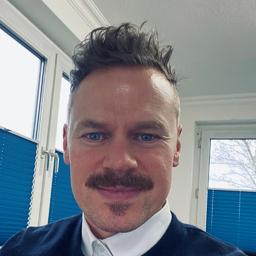 Christian Bertok's profile picture