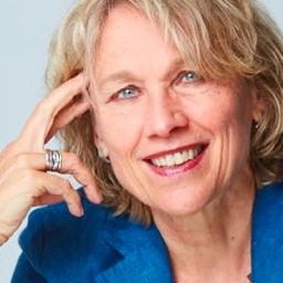 Sabine Ingke Ketels - Training  Beratung Mediation - Hamburg