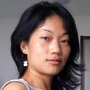 Cindy Zhang - 北京