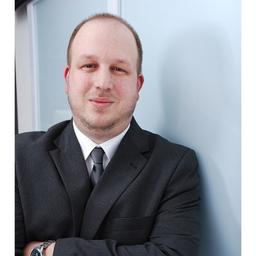 Daniel Baurhenn's profile picture