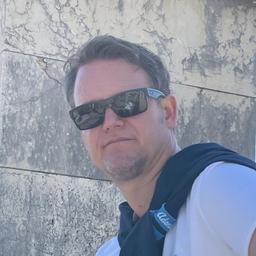 Michael Wolf - MAPA GmbH - Neustadt