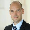 Thomas Kress - Durmersheim