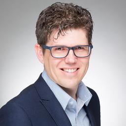 Thomas Schneider - Interessierte KMU's - Bubendorf