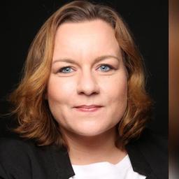 Petra Tunkel's profile picture