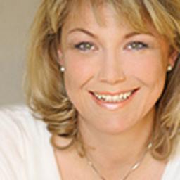 Sabine Breiler - Praxis für Coaching, ThetaHealing® und Psychotherapie (HPG) - Reichersbeuern (bei Bad Tölz)