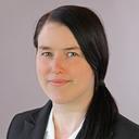 Kerstin Koller - Weisskirchen an der Traun