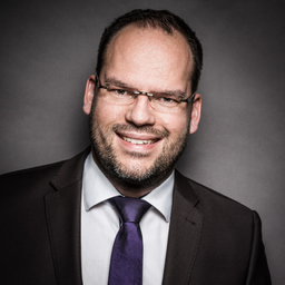 Jan Ludwig's profile picture
