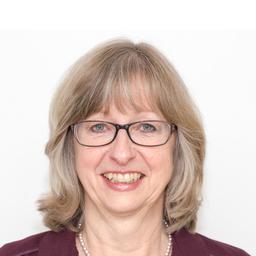 Ulrike Hensel - Hensel Coaching - Aidlingen (bei Böblingen)