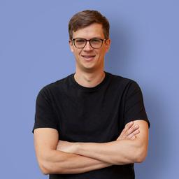 Maximilian klappenberger consultant dr schneider for Schneider miltenberg