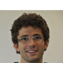 Dr Tobias Strauß - Robert Bosch GmbH - Karlsruhe