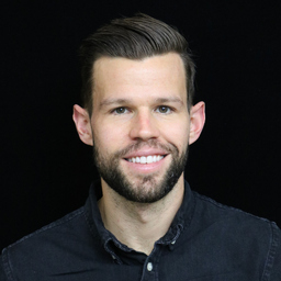 Jakob Ackermann's profile picture