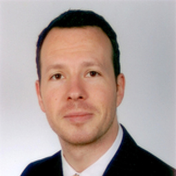 Roberto Benzler - Roberto Benzler - Chemnitz