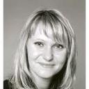 Peggy Richter - Parthenstein