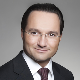 Ansgar Mathias Nagel - Ansgar M. Nagel - Reutlingen