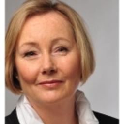 Jutta Kittner - Institut Jutta Kittner - Gesundheit, Karriere, Führung - Hamburg