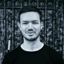 Tobias Vogel - Berlin