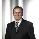 Rolf Werner - Bochum