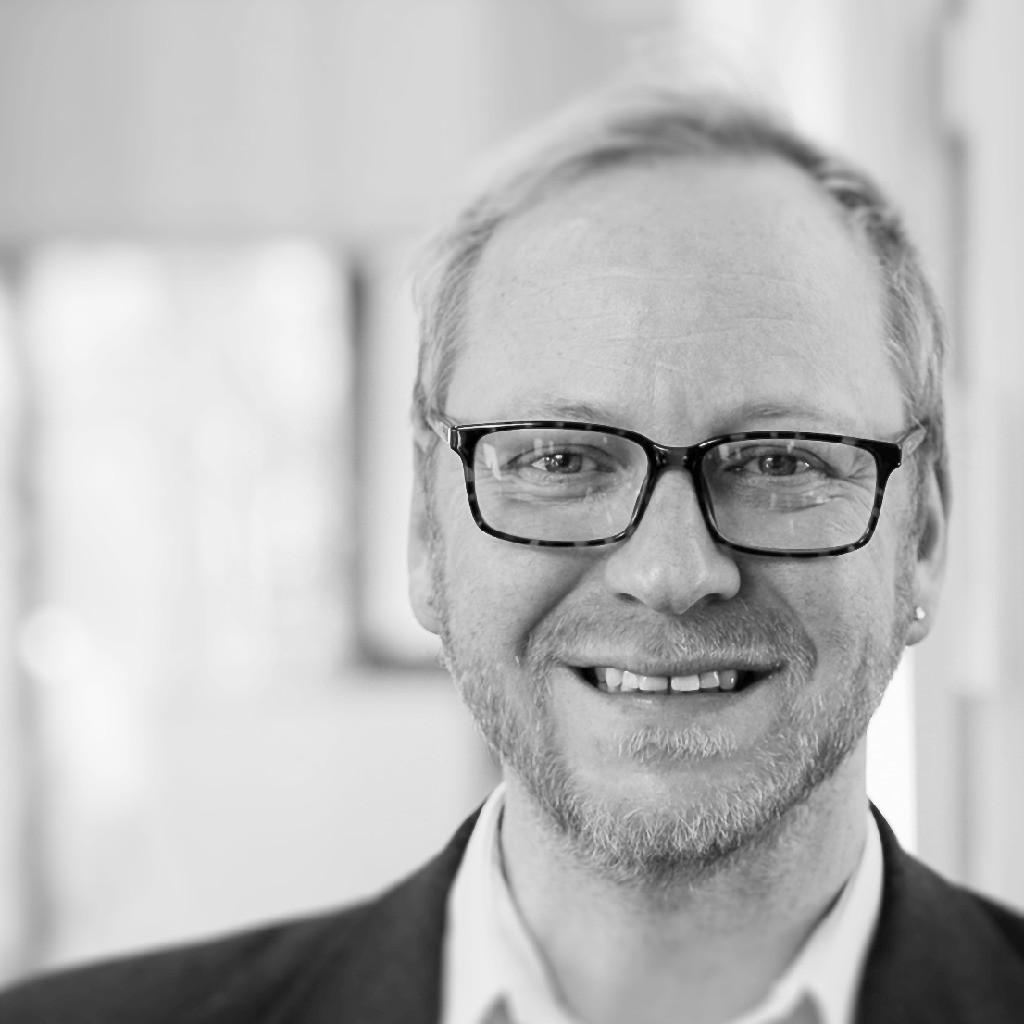 Jens Riedel Mediendesigner E Learning Redakteur Vdw