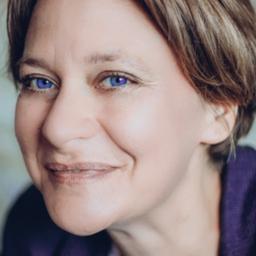 Carmen Krettek