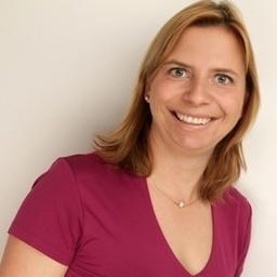 Heidi Allar - Mehr Spaß im Vertrieb + weniger Kaltakquise! - Augsburg
