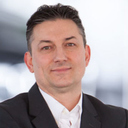 Christian Schreiber - Dingolfing
