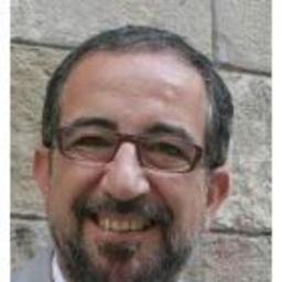 Josep Clotet - Parque Científico y Tecnológico Agroalimentario de Lleida - Lleida