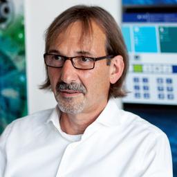 Franz Aschl's profile picture
