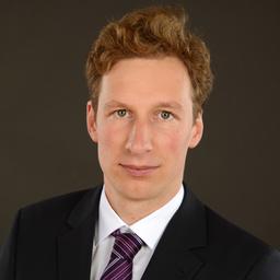 Dr. Claus Gernert's profile picture