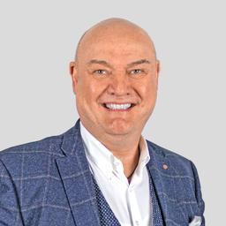 Frank Lepschy - Frank Lepschy Business Consulting - Dresden