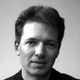 Attila Sirman - Digital Consulting - München