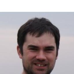 Stuart Brown's profile picture