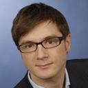 Stefan Scholz - Berlin