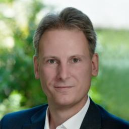 Markus Eckhart - Mind your business - Wien